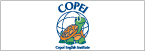 Logo de Copei - Copol English Institute