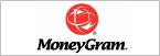 Logo de MONEYGRAM - EASYPAGOS
