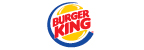 Logo de Burger King Restaurantes