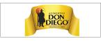 Logo de Alimentos Don Diego