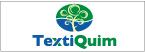 Logo de Textiquim C. Ltda.