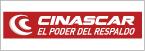 Logo de Cinascar