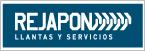 Logo de Rejapon S.A.