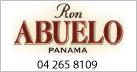 Logo de Distribuidora Panamericana De Licores S.A Dipanlic