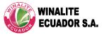 Logo de Winalite Ecuador S.A.