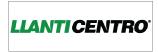 Logo de Llanticentro L & M