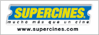 Logo de Supercines