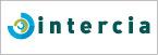 Logo de Intercia S.A.