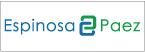 Espinosa Páez S.A.-logo