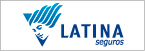 Latina Seguros y Reaseguros C.A.-logo