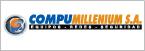 Compumillenium-logo