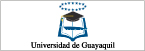 Universidad De Guayaquil-logo