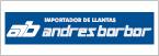 Andrés Borbor S.A.-logo