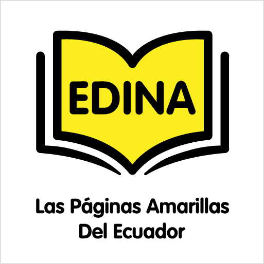 Edina S.A.-logo