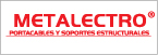 Metalectro S.A.-logo