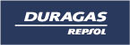 Duragas - Repsol-logo
