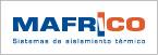 Mafrico S.A.-logo