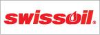 Swissoil Del Ecuador S.A-logo
