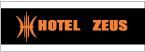Hotel Zeus Internacional-logo