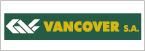 Comercios Varios Vancover S.A.-logo