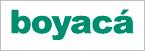 Almacenes Boyacá-logo