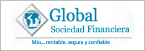 Financiera Global S.A.-logo
