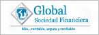 Financiera Global S.A.-logo