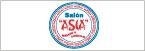Restaurante Chifa Salon Asia-logo