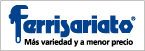 Ferrisariato-logo