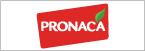Pronaca-logo