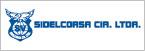 Sidelcorsa Cia. Ltda.-logo