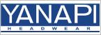 Yanapi-logo