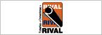 Plásticos Rival Cia.Ltda.-logo