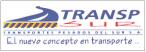 TranspSur S.A.-logo