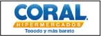Coral Hipermercados-logo