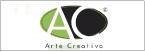 Artecreativo-logo