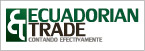 Ecuadorian Trade C.Ltda.-logo