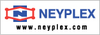 Neyplex C. Ltda.-logo