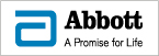 Abbott - A Promise For Life-logo