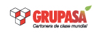 Grupasa-logo