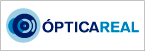 Optica Real-logo