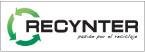 Recynter S.A.-logo
