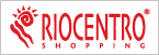 Riocentro Shopping-logo