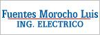 Fuentes Morocho Luis Ing-logo