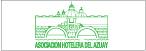 Asociación Hotelera del Azuay-logo