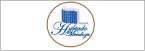 Hostal Hurtado de Mendoza-logo