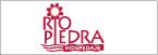 Hospedaje Río Piedra-logo