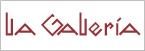 Muebles La Galería-logo