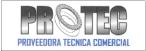 Anibal Ramos - Protec-logo