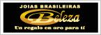 Joias Brasileras-logo